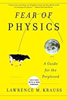 fear of physics a guide for the perplexed pdf