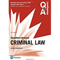 law express contract law revision guide pdf
