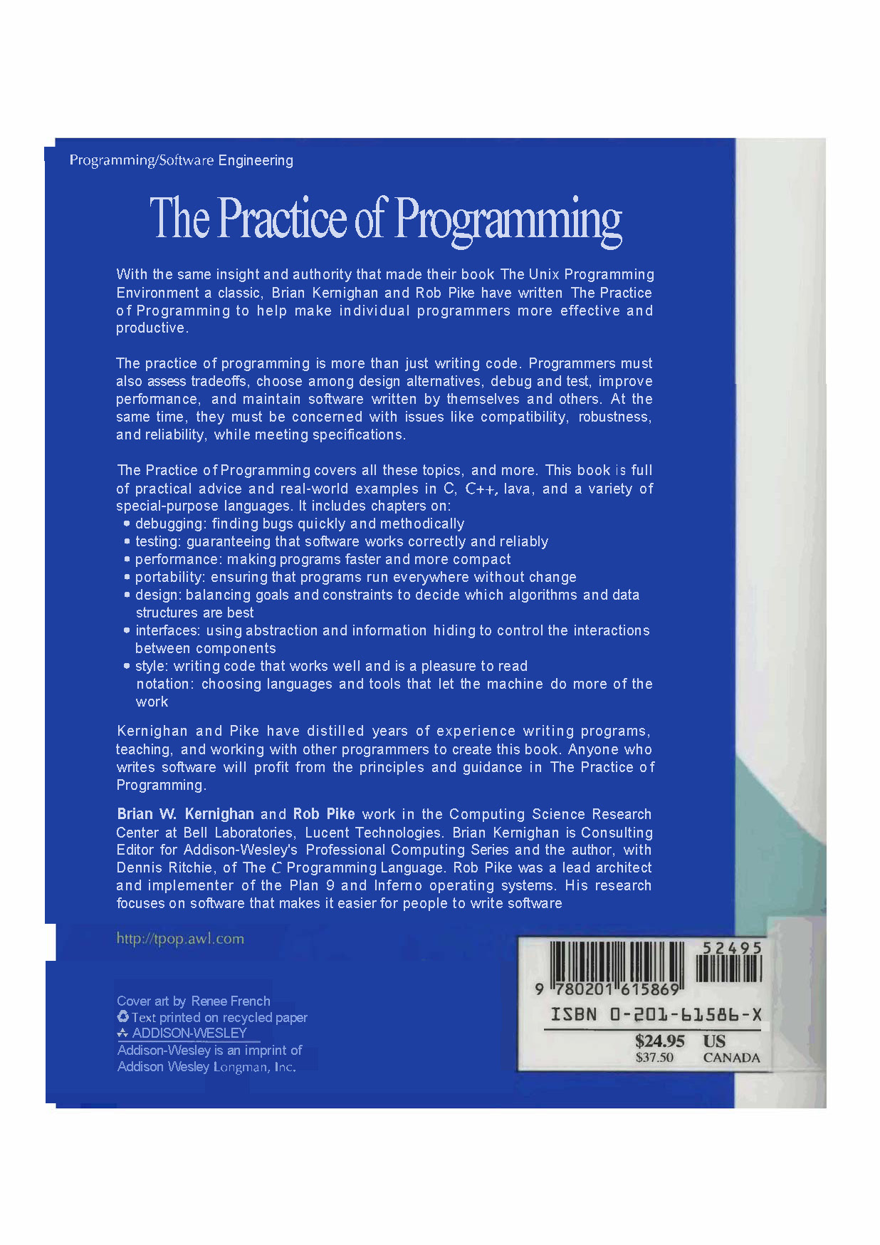 practical java programming language guide pdf