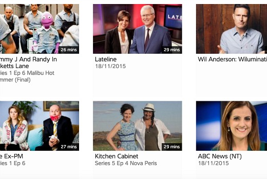 tonights freeview tv guide melbourne