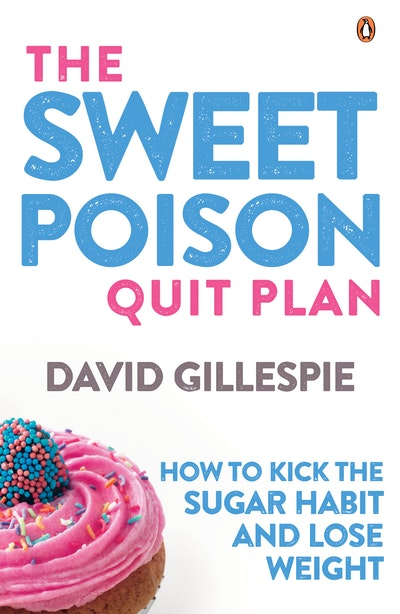 david gillespie sugar free shopping guide