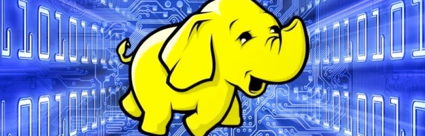 hadoop definitive guide 4th edition flipkart