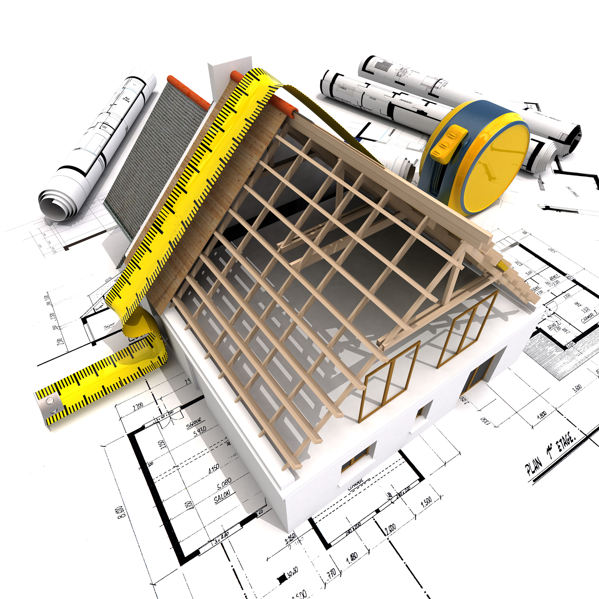 electricians guide to the building regulations