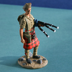 britains toy soldiers price guide