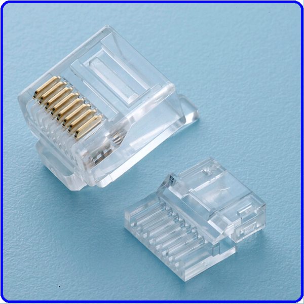 cat 6 cable connection guide