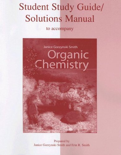 chemistry the central science study guide
