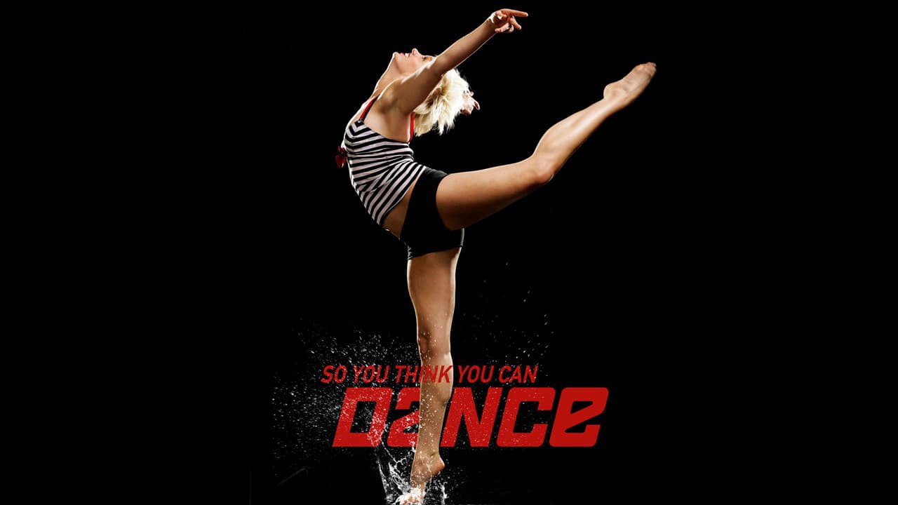so you think you can dance episode guide