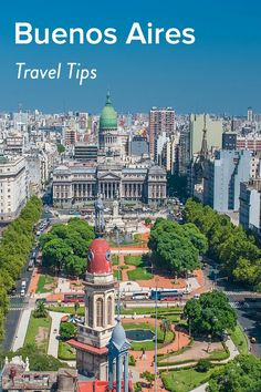 eyewitness travel guide south america