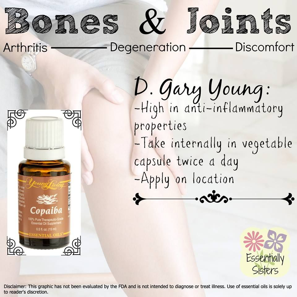 gary young essential oils integrative medical guide