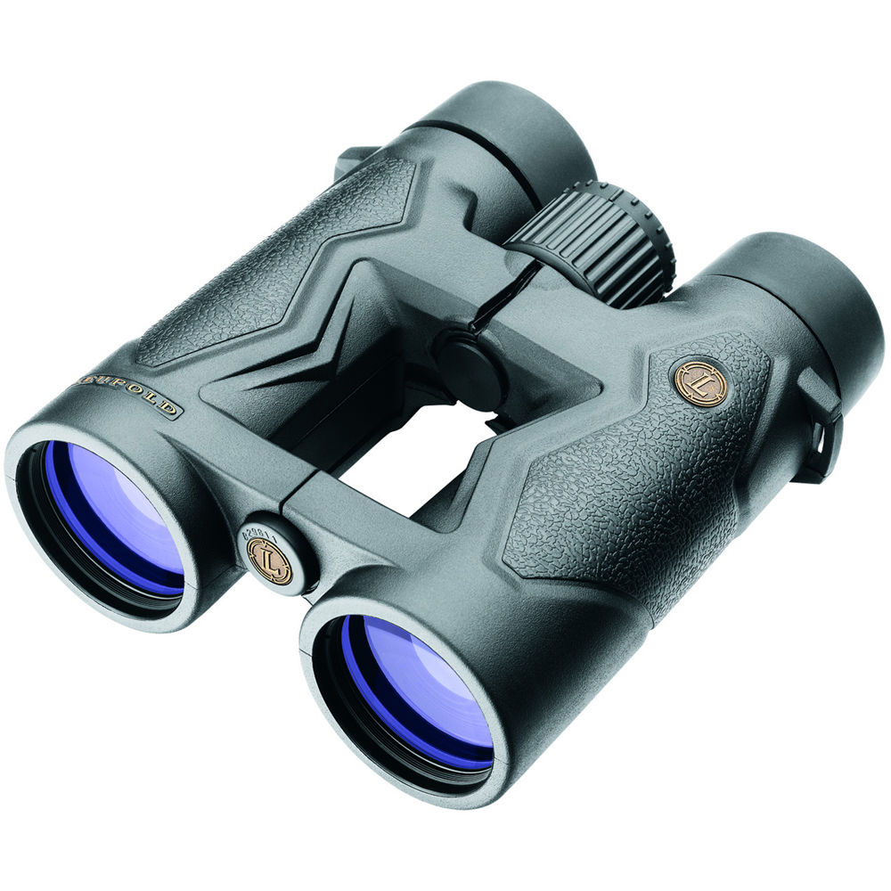 leupold bx 3 mojave pro guide hd 12x50mm