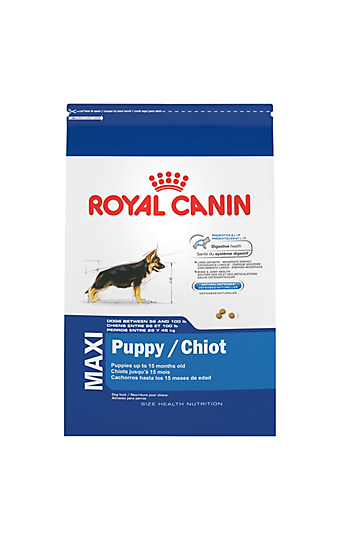 royal canin obesity feeding guide