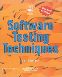 software testing an istqb iseb foundation guide 3rd edition