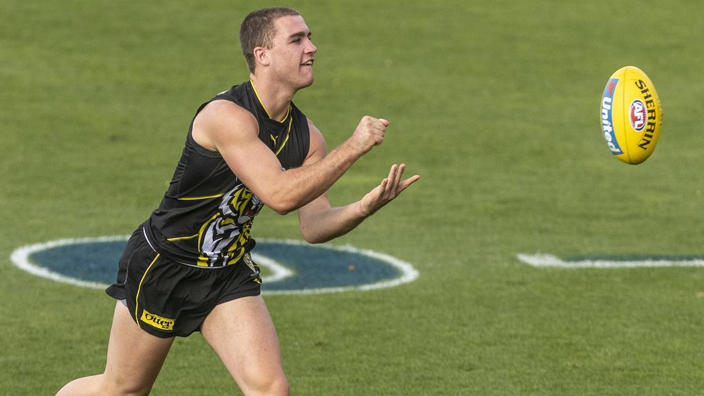 supercoach form guide round 9