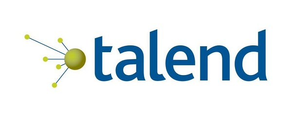 talend open studio for data integration reference guide pdf