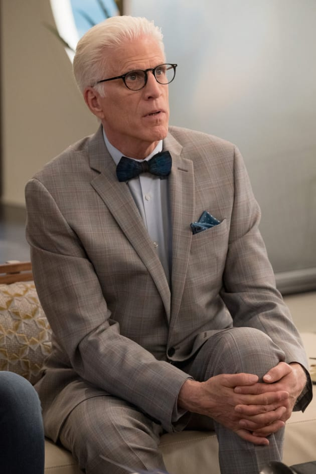 the good place season 2 episode guide
