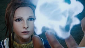 the last remnant quest guide